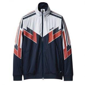 Palace x Adidas Track Jacket 1