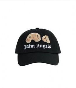 Palm Angels Bear Hat
