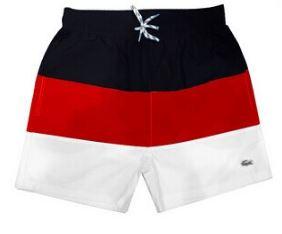 Lacoste Swim Shorts 1