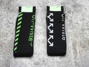 Off-White Socks