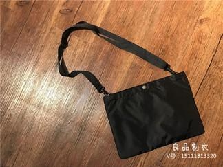 TNF Lightweight Shoulder Bag
