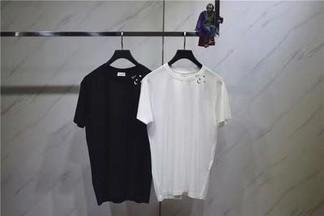 SLP S.L. Stars T-Shirt