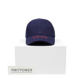 Balenciaga New Logo Hat