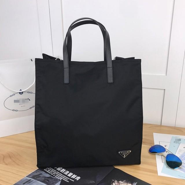 Budget Prada Tote Bag