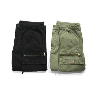 Kith Chino Pants (SS20)
