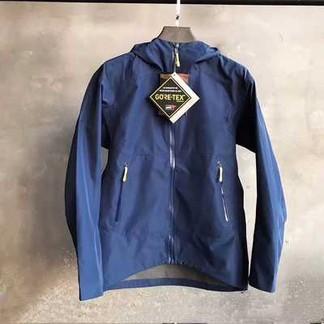 Arc'teryx Gore-Tex Jacket
