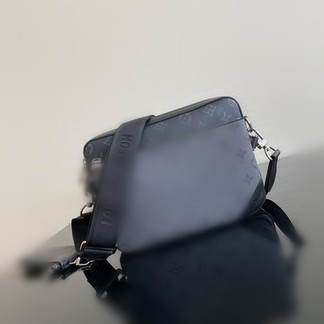 Louis Vuitton Shoulder Bag