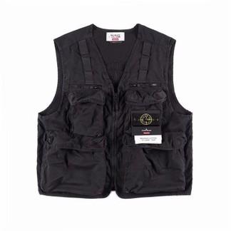 Stone Island Tactical Vest