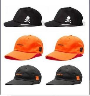 ASSC x UNDFTD Hat