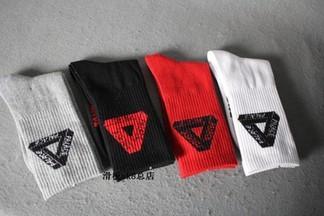 Palace Triferg Socks