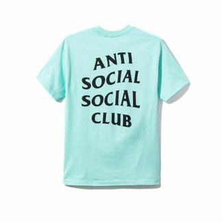 ASSC T-Shirt