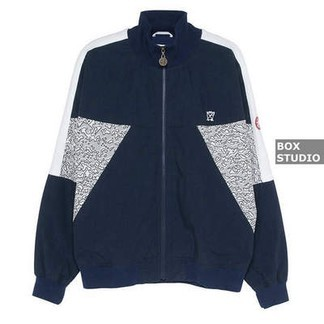 Cav Empt Jacket