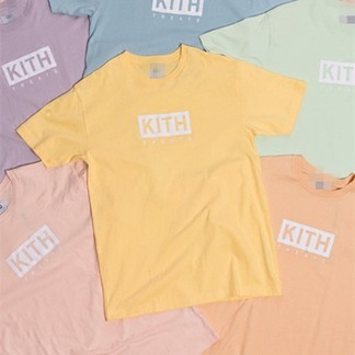 Kith Hunter Bogo T-Shirt