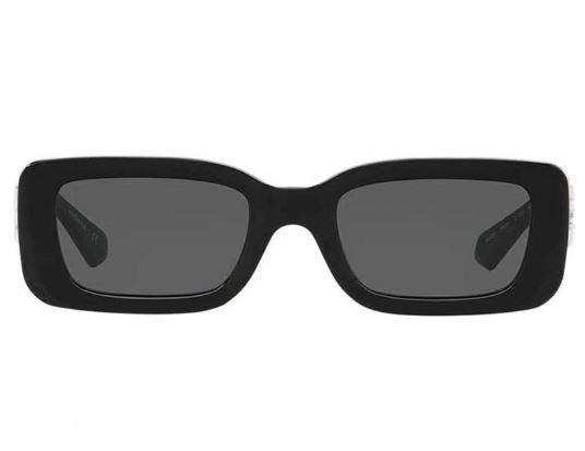Off White Sunglasses
