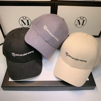 Alexander Wang Hat