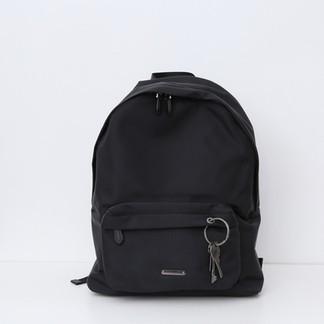 Givenchy Key Backpack