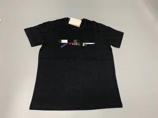 Givenchy Rainbow T-Shirt