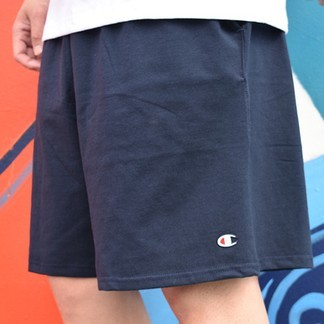 Champion Sports Shorts