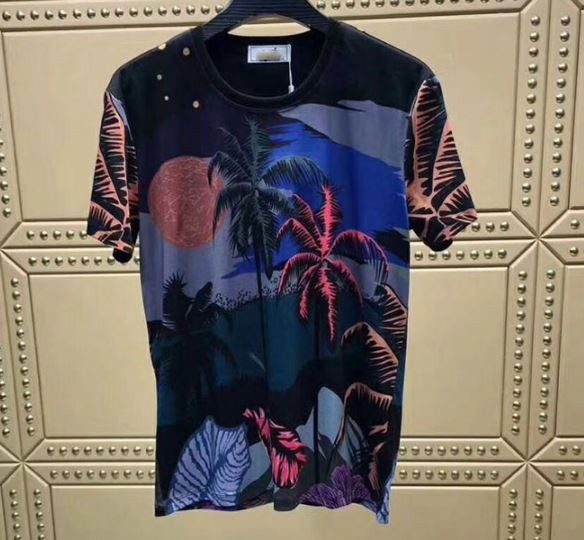 Hermes Tshirt
