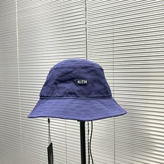 Kith Bucket Hat