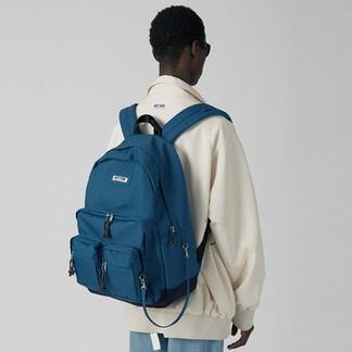Ader Error Backpacks