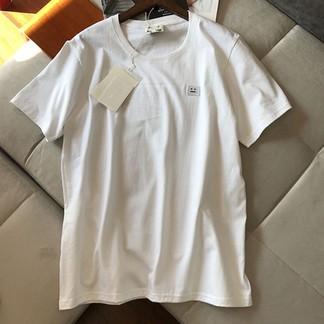Acne Studios Nash T-Shirt