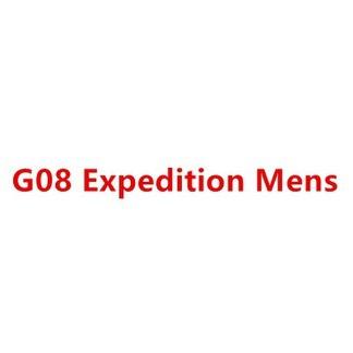 Canada Goose Expedition Parka Jacket (G08)