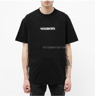 Vetements Postage T-Shirt