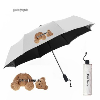 Palm Angels Umbrella