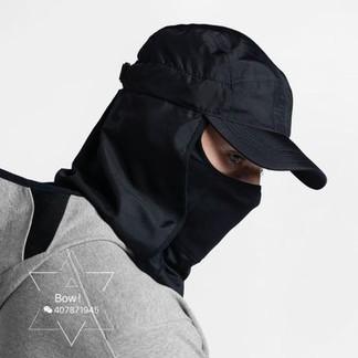 Acronym 3in1 Hat