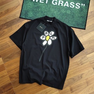 Palm Angels Daisy T-Shirt