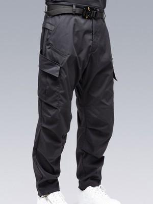 Acronym P34-E Pants