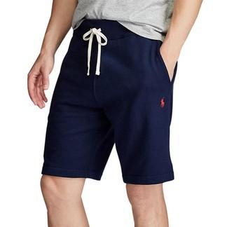 Ralph Lauren Sweat Shorts
