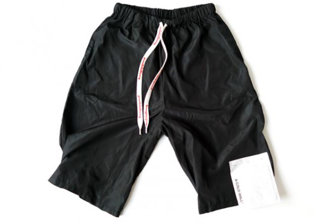 ACW* Shorts