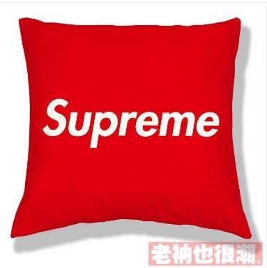 Louis Vuitton Cushions