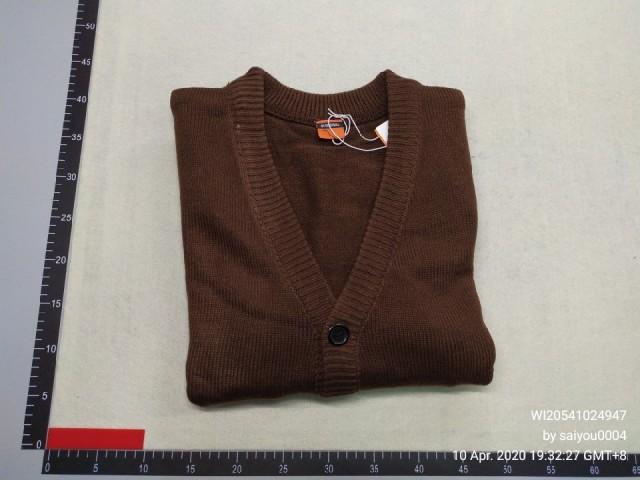 MRCYC sweater