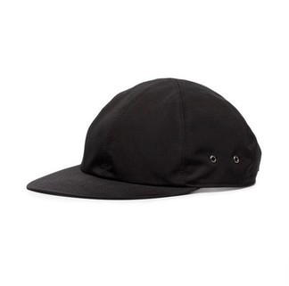 Alyx Buckle Hat
