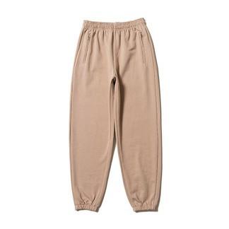 Yeezy Pants (Season 6)