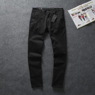 Armani Exchange Pantalon Pants