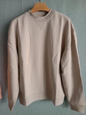 Acne Studios Flogho Sweater