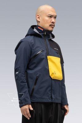 Acronym J1A-Gtkp Jacket
