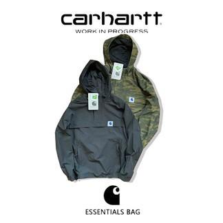 Carhartt x Sophnet Pullover