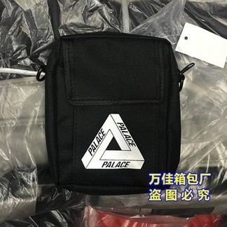 Palace Shoulder Bags & Messenger Bags