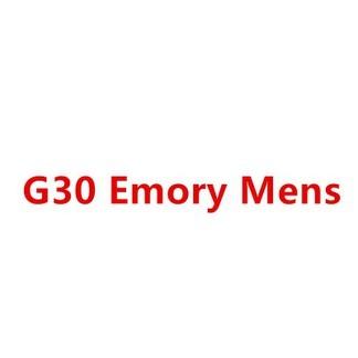Canada Goose Emory Parka Jacket (G30)