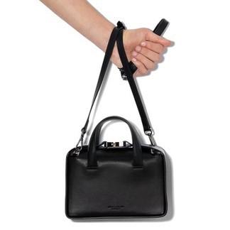 Alyx Briefcase Bag