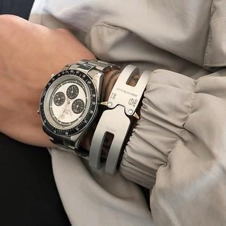 Alyx Metal Bracelet