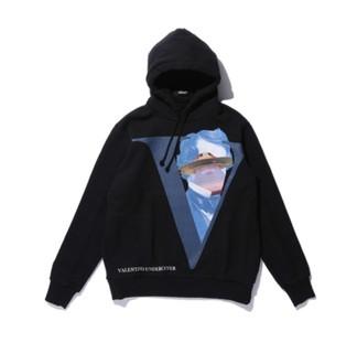 Valentino x Undercover Hoodie