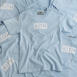 Kith Bogo T-Shirt
