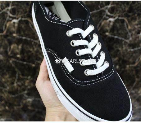 Alyx Vans 1