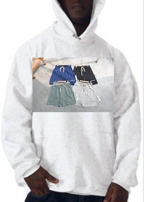FOG Essentials Sweat Shorts